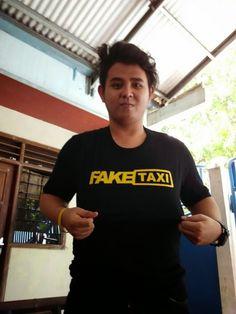 #kaosin #personalrekuwes #faketaxi
