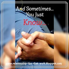 Dating tips, Free Relationship, love and Life advice, Relationship questions answered, Relationship articles and quizzes Relationship Questions, Relationship Advice, Be With Someone, Loving Someone, Love Again, Life Advice, Dating Tips, True Love, Did You Know