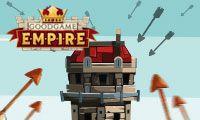 Goodgame Empire - Zagraj w darmowe gry online na Gry.pl