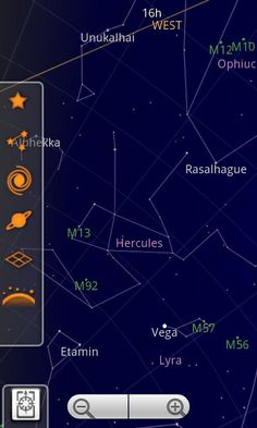 Google Sky Map  My favorite app for night time walks and romantic adventures<3