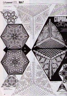 Google Image Result for http://www.artfire.com/uploads/product/8/758/97758/3997758/3997758/large/duplet_no_90_russian_crochet_patterns_magazine_fec1746a.jpg