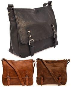 Dettagli Pochette Bag Mano Catene su Mini NERO Borsa BORSETTA 58039 qAwBrqWRO