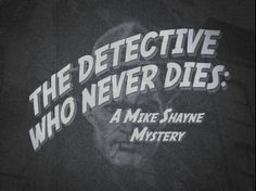 The Michael Shayne, Private Detective Collection Vol. Diego Luna, New Danganronpa V3, Danganronpa Characters, Detective Aesthetic, Character Aesthetic, Angie Yonaga, Ibuki Mioda, Rantaro Amami, Trigger Happy Havoc