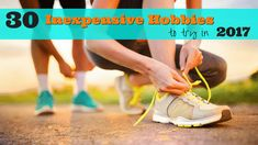 Benefits of Making Positive Lifestyle Changes Cheap Hobbies, Hobbies To Try, New Hobbies, Popular Hobbies, Awareness Campaign, Lifestyle Changes, Fitness Fashion, Feel Good, Running Shoes