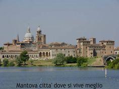 Qualità della vita: Mantova è la città in cui si vive meglio - https://www.wdonna.it/qualita-della-vita-mantova-la-citta-cui-si-vive-meglio/82412?utm_source=PN&utm_medium=WDonna.it&utm_campaign=82412