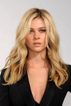 5 dicas para ter cabelo com ondas sem precisar de secador - Site de Beleza e Moda