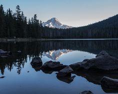Morning at Frog Lake Oregon. [OC][2048x1638] robybabcock http://ift.tt/2zcfJWB November 03 2017 at 09:50AMon reddit.com/r/ EarthPorn