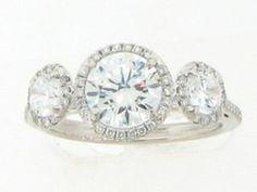 Steve Quick Jewelers, Chicago