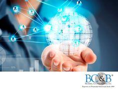 La importancia de la Propiedad Intelectual. TODO SOBRE PATENTES Y MARCAS. Proteger legalmente los derechos morales y patrimoniales de los creadores es fundamental para la aplicación de los resultados de los conocimientos desarrollados y que contribuyan a las prácticas comerciales leales. En BC&B, le brindamos la asesoría necesaria para realizar de manera correcta todos sus trámites para obtener sus derechos de propiedad intelectual. www.bcb.com.mx #patentes
