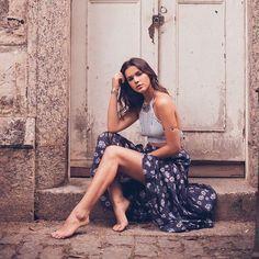 Bruna Marquezine (Foto: Instagram/ Reprodução)