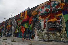 Museus do Rio preparam mostras inéditas durante a Olimpíada - Brasileiros