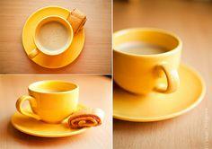 coffee | by Lerenka