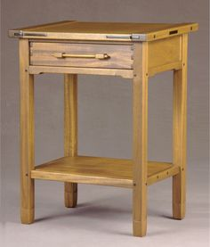 63 best furniture images wood projects timber furniture woodworking rh pinterest com