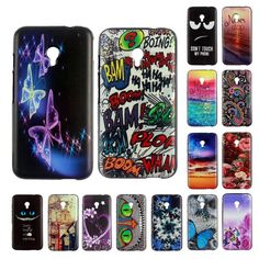 Vodafone Smart Turbo 7 VFD500 Case Fashion Beautiful Soft TPU Print Phone Protective case Etui Dont Touch My Phone Sunset Rose  $5.97  http://5gtech.myshopify.com/products/vodafone-smart-turbo-7-vfd500-case-fashion-beautiful-soft-tpu-print-phone-protective-case-etui-dont-touch-my-phone-sunset-rose?utm_campaign=outfy_sm_1487820993_121&utm_medium=socialmedia_post&utm_source=pinterest   #me #glam #fun #swag #cool #styel #geauty #like #sweet #hot #love #cute #happy #instagood #instacool