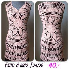 Crochet   https://www.facebook.com/pages/Froufrous-Pompons-e-Outros/399302620230445