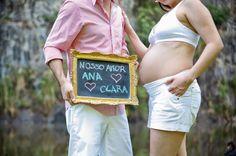 Studio Fases FOTOGRAFIA - Grávidas, Newborn, Mamães, Família, Infantil: gestantes