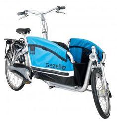 75 Im 225 Genes Geniales De Bicicletas De Carga Cargo Bike