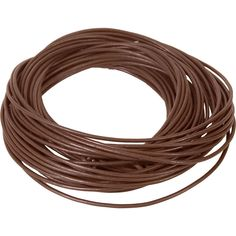 Greek Leather Cord | Jewelry Supplies | Rings & Things