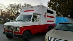 New Testimonial: http://www.usedvending.com/references.php?ref=2203 ...held no punches, kept no secrets  OMG purchasing my vehicle was easier than buying my house.  From the time I submitted my dream list, I call it, Tonya was on it. I told her a truck that I was interested in, and she took it from there. She held no punches, kept no secrets, and she became that girlfriend next door!!!! She made me less nervous about making a big purchase. Even t...
