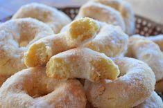 30 Trendy cookies dough recipe brownie and Cookie Recipes From Scratch, Cookie Dough Recipes, Peanut Butter Cookie Recipe, Easy Cookie Recipes, Sweet Recipes, Snack Recipes, Cooking Recipes, Snacks, Super Cookies