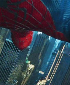 Spiderman is really Peter Parker in spandex Marvel Comics Art, Marvel Fan, Marvel Heroes, Spiderman Art, Amazing Spiderman, Hulk Logo, Star Trek, Nerd, Spider Man 2