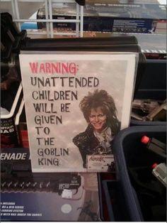 Found at a fair booth - please tell me where!