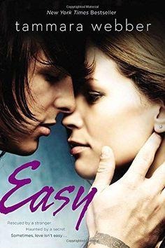 Easy (Contours of the Heart) Berkley