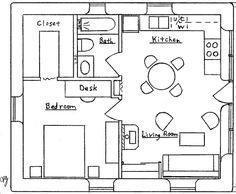 Rambler House Plans moreover 102808803971147554 also 61713457368132770 as well 82542605640520675 besides 77335318573527210. on 1 story 3 br luxury house plans