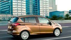 Ford sníží náklady o 14 miliard dolarů. Investuje do SUV a elektromobilů