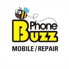 PhoneBuzz Mobile - iPhone Repair Singapore