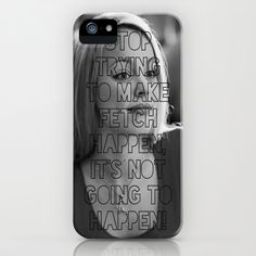 on sale 5790f ac128 14 Best Phone cases images | Cute phone cases, I phone cases, Ipod 5 ...