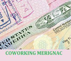 http://www.coworking-merignac.com/    Coworking: A window into the future of work
