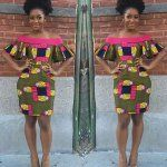 The Rise of African Print Fabric The African print has gained popularity across the world over the recent years. African-inspired fabrics are perhaps the in thing these days, with fashion models donning the attires during international fashion competitions and exhibitions. Top red-carpet fashion spots including New York, Paris, and Milan have embraced the popular Ankara … … Continue reading →