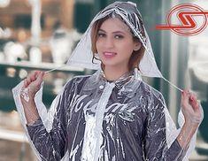 Photos I like Vinyl Raincoat, Pvc Raincoat, Plastic Raincoat, Plastic Pants, Plastic Girl, Plastic Mac, Imper Pvc, Rain Bonnet, Transparent Raincoat
