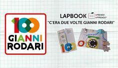 100 RODARI Monopoly, Games, Gaming, Plays, Game, Toys