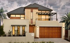 Webb & Brown-Neaves Home Designs. Visit www.localbuilders.com.au/home_builders_western_australia.htm to find your ideal home design in Western Australia