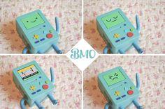 BMO | Adventure Time