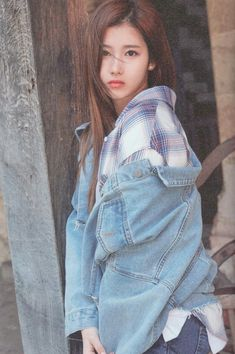 180208 Twice Photo Book Nayeon, Kpop Girl Groups, Korean Girl Groups, Kpop Girls, J Pop, Sana Cute, Sana Momo, Sana Minatozaki, Twice Kpop