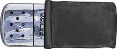 Handwarmer - Zippo Pocket Handwarmer - Duluth Trading