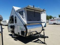 48 Best Our Units images | Used travel trailers, 5th wheels