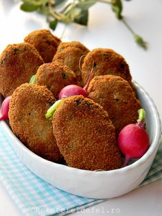 Hungarian Recipes, Dog Food Recipes, Main Dishes, Muffin, Potatoes, Cookies, Vegetables, Fruit, Breakfast