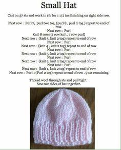 Ravelry: Roman Stitch Baby Hat pattern by marianna mel – Slideit.top – Alaskacro… – Stacha Styles Ravelry: Roman Stitch Baby Hat pattern by marianna mel – Slideit. Baby Cardigan Knitting Pattern Free, Baby Hats Knitting, Free Knitting, Knitted Hats, Baby Knitting Patterns Free Cardigan, Knitted Baby Beanies, Beginner Knitting, Knitting Stitches, Free Sewing