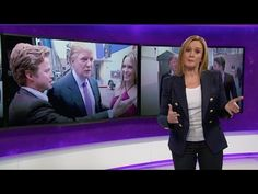 11 Times Samantha Bee Won This Election : Berry