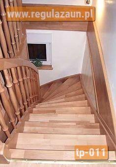 Galerie mit von uns schmiedeeisernen Treppe gemacht. Alle Bilder, die für die Umsetzung erhältlichen Produkte.