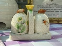 Honey Bee Kids, Honey Bees, Bees Knees, Late Summer, Kids Education, Tablescapes, Spring, Christmas, Bees