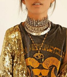 Estilo Fashion, Look Fashion, Womens Fashion, Steampunk Fashion, Gothic Fashion, Mode Style, Style Me, Boho Chic, Estilo Rock
