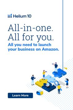 Marketing Software, Marketing Tools, Ecommerce Software, Educational Websites, Educational Activities, Best Small Business Ideas, Amazon Fba Business, Job Interview Tips, Pinterest For Business