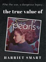 Free On Kindle: The True Value of Pearls - http://freebiefresh.com/the-true-value-of-pearls-free-kindle-review/