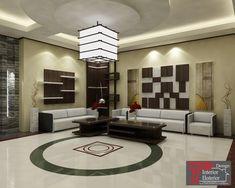 60 Model Desain Lampu Untuk Ruang Tamu  - Ruang tamu adalah sebuah ruangan yang hampir selalu ada di setiap rumah. Sebuah ruang tamu yang ...