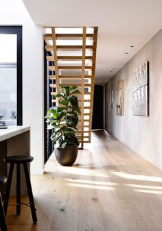 Elwood Townhouse by InForm (8)